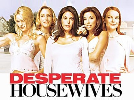 desperatehousewives_logicadamente