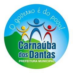 logo-carnauba1