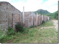 Casas Abandonadas 001