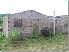 Casas Abandonadas 002