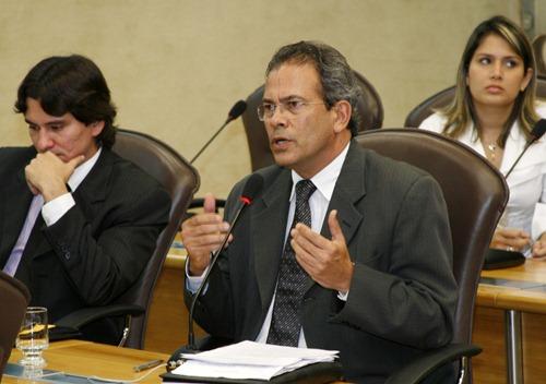 HM Joo Gilberto