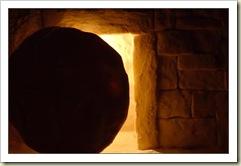 resurreccion-de-jesus2