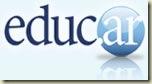 educar_logo