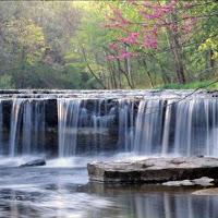 Cachoeira 1.jpg