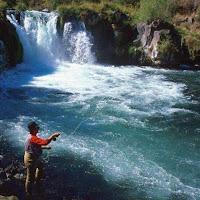 Cachoeira 3.jpg
