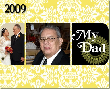 DAD Hof3_CollageStoryBoardRF_10x4