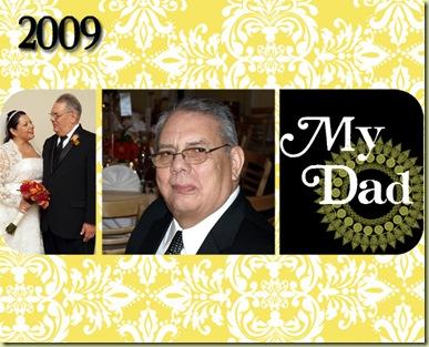 DAD Hof3_CollageStoryBoardRF_10x4