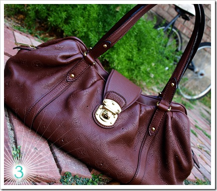 My Louis Vuitton