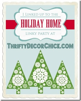 Holiday_Home_Button_Sarah[3]