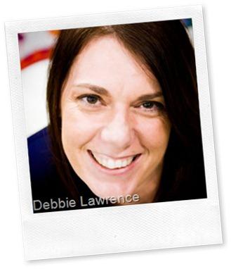 DebbieLawrence (2)