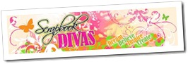 Scrapbook_Divas_Website_Header