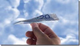 vuelos-low-cost