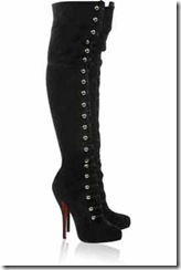 cuissardes-louboutinleve