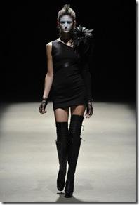Auslander - Fashion Rio Inverno 2010