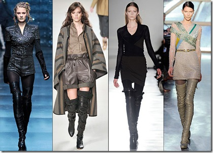 over-the-knee-boots-leather