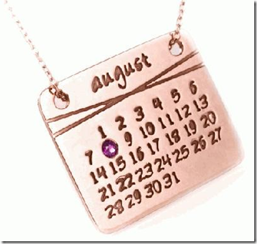 the-calendar-necklace
