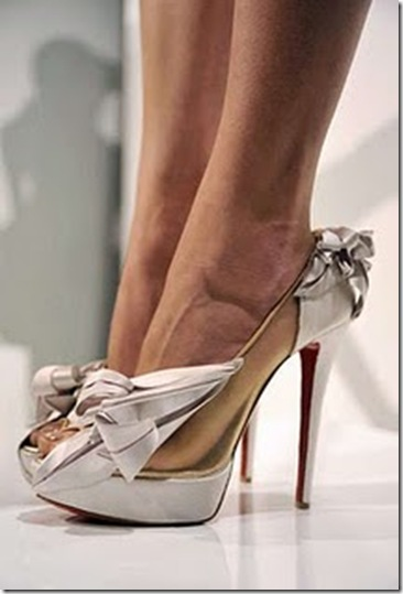 louboutin-spring-2010-for-marchesa