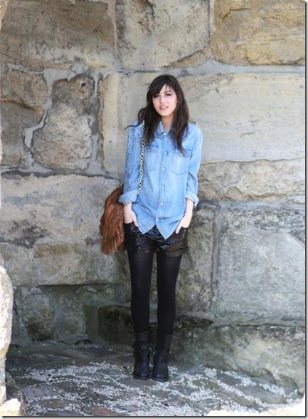 chemise-jean-hm