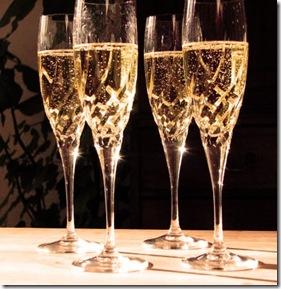 champagne_i_by_sosiewosie[1]