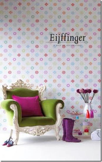 eijffinger17.nl
