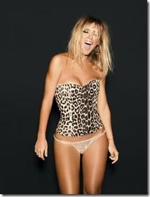o-charme-dos-corsets-1-32-388