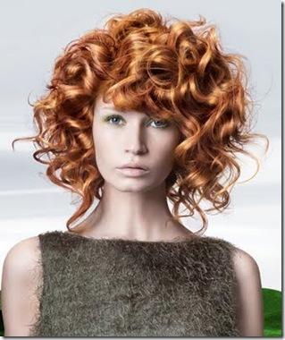 ideias_cabelos_crespos_tendencias_corte_cor_pronto_cortei_blog_cabelo_curtos_medios6