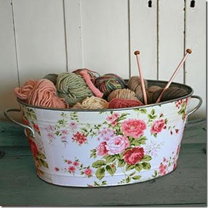 floral,pretty,shabby,chic,tub-487795e2482b28a6b788f70f8211cb6f_h
