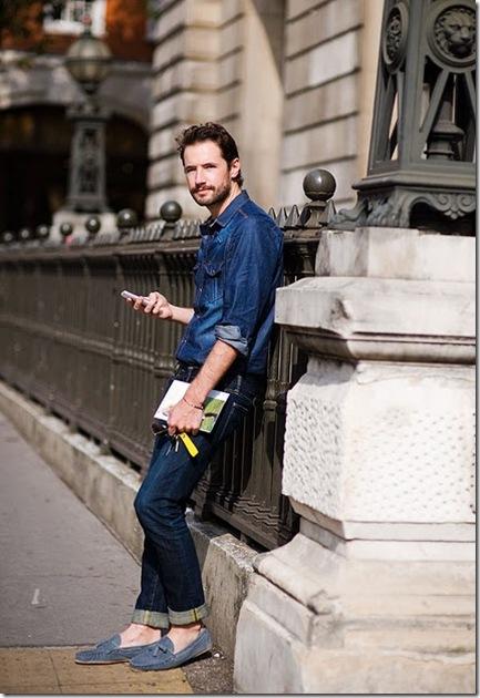 homem jeans vanessajackman.blogspot.com