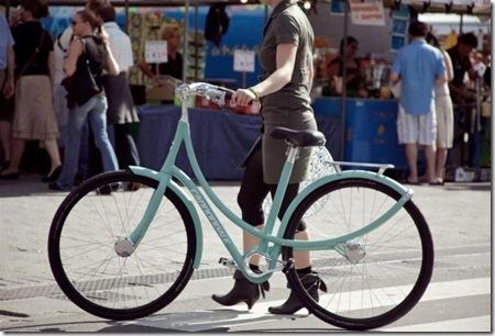 bike1-580x386