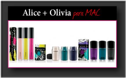 alice-olivia-mac