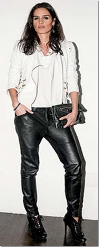 265_moda-looks-inverno-fashionistas-calca-de-couro-cassia-avila