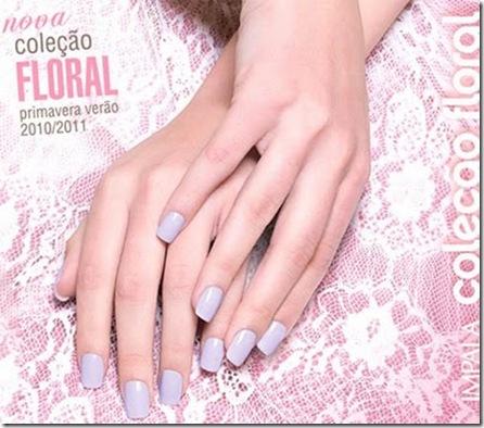 colecao-de-esmaltes-floral-primavera-verao-2011-impala-4987632-2211