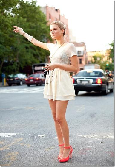 fashion-snapshots-1-300610-2