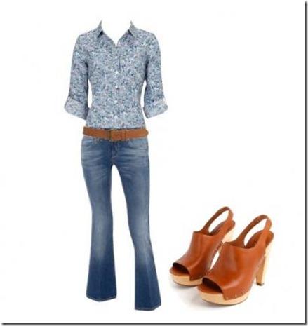 jeans-flare-como-usar-32-762