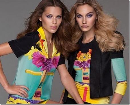 versace-collezione-primavera-estate-2010-7