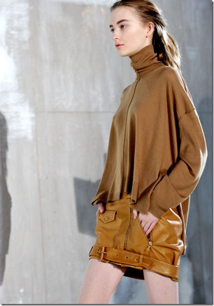 2783-Acne-aw11-by-Hanneli-Mustaparta-732x521