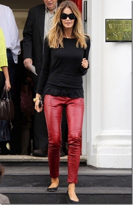 Hot-Elle-Macpherson-wearing-red-leather-pants-1-600x9001