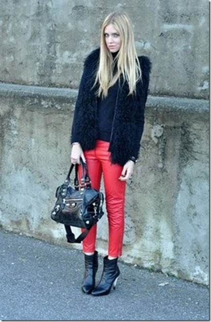 novo_red_leather_pants