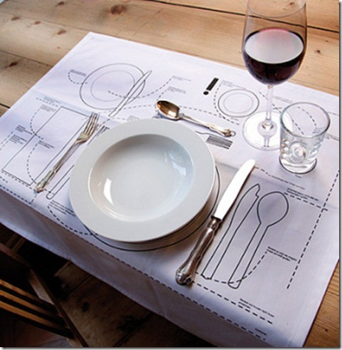Place-Setting-Placemats_thumb2