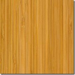 vertical bamboo