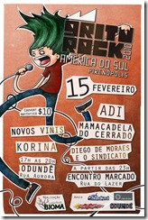 flyer-web_grito-rock-pirenopolis