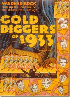 gold_diggers_of_nineteen_thirty_three