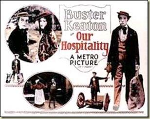 Keaton_Our_Hospitality_1923
