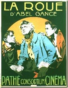1923_la_roue