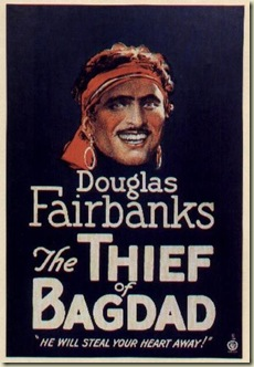thief_of_bagdad