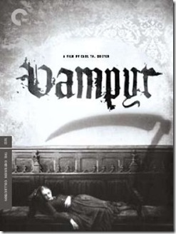 vampyr-1932-horror-movie-review-38711