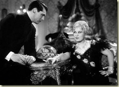 She Done Him Wrong (1933) 1