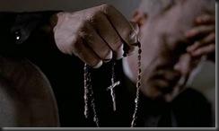 exorcist 02