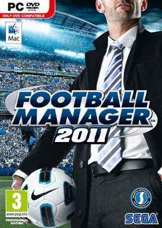 ����� ����� 2011 ����� ������ ����� ����� ����� ����� ����� jaquette-football-manager-2011-pc-cover-avant-g.jpg