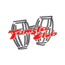 Tamste Club